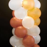GlowingElegnce