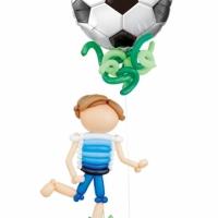 soccer_superstar_lg