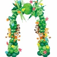 tropical_oasis_lg